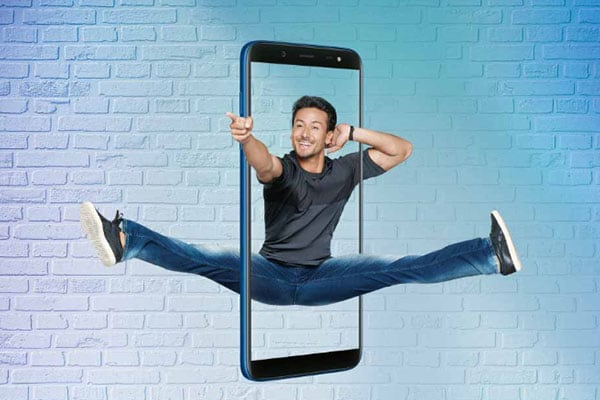 SAMSUNG Galaxy On6 Sale is ON on Flipkart: Samsung Galaxy On6 Price in India, Specs