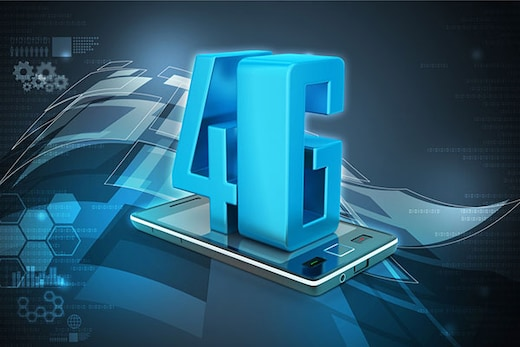 Best 4G Mobile Under 2000 in India, July 2018