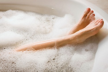 Best Intimate Washes For Women: No Compromising On This!