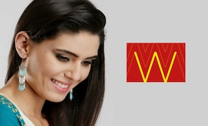 W For Women Brand Launches Jewellery, Shop Online Now!