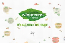 Wingreens Farm: Delight Your Taste Buds With Enriched Flavours