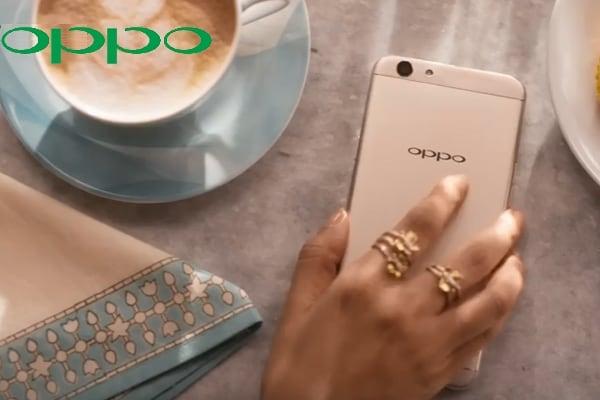 Oppo Phones Under 15000