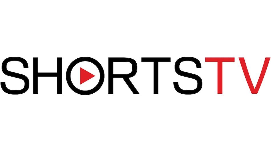 Airtel यूजर्स के लिए खुशखबरी, Rs 99 में हासिल करें ShortsTV का  सब्सक्रिप्शन