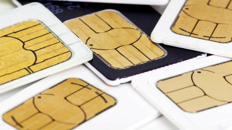 रिलायंस जियो 509 रुपये के रीचार्ज पर कुछ ग्राहकों को दे रही 1 जीबी डेटा प्रति दिन, जानें वज़ह