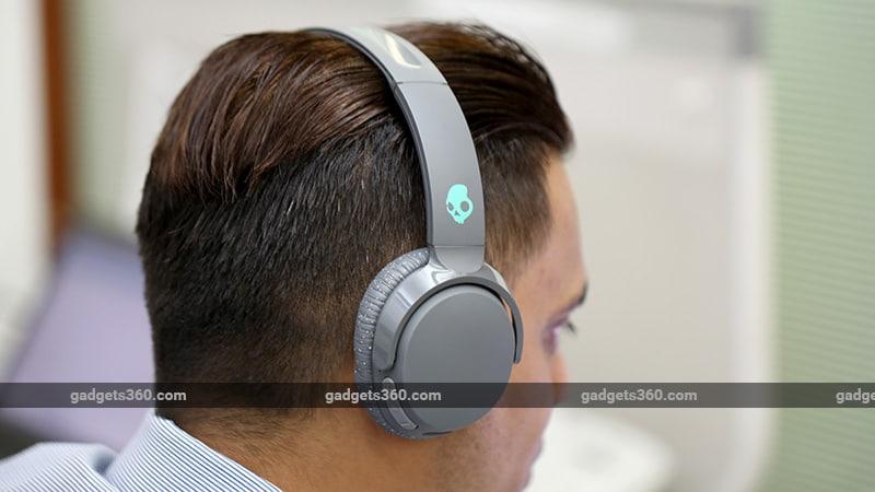 Skullcandy Riff Wireless Headphones Review