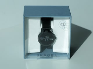 Skagen Falster Review