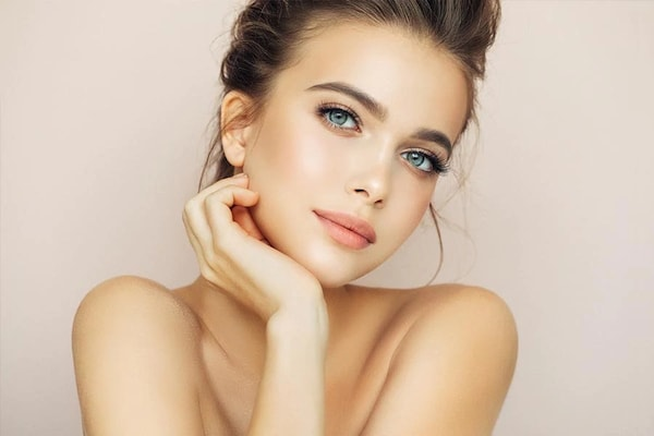 Skin Care Tips - How to Protect Your Skin