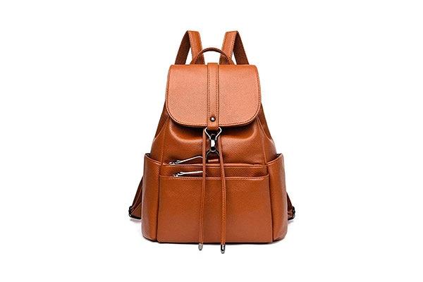 SkyTheme Backpack Anti Theft Bookbag Travel 1613796061553