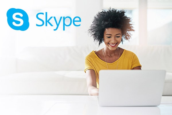 Skype 1588777699244