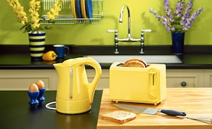 Smart Kitchen Appliances you Must Own, Make your kitchen work for you!