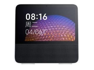 Redmi Smart Display 8 लॉन्च, जानें इसकी खासियतें