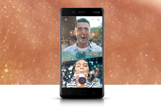 New Smartphone Launches this Festive Season to Shop on Amazon. Buy These Latest Smartphones Only On Amazon For The Best Deals and Offers