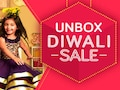 Snapdeal Diwali Offers: iPhone 6s, Samsung Galaxy S7 Edge, Sony PS4, and More