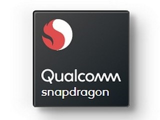 Qualcomm Snapdragon 678 Octa-Core 4G SoC With Minor Improvements Over Snapdragon 675 Announced