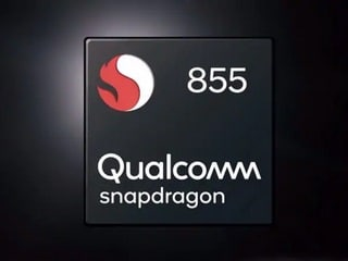 New and Upcoming Phones With Qualcomm's Snapdragon 855 SoC