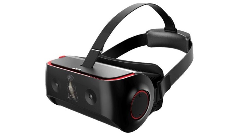 Qualcomm Snapdragon VR820 Virtual Reality Reference Platform Unveiled at IFA