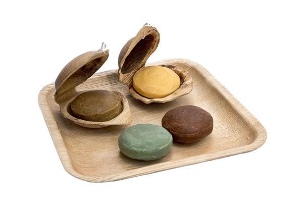 Best Handmade Soaps, Looms Weaves Soaps