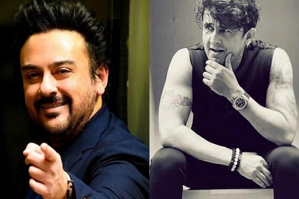 Sonu Nigam's Music Mafia Allegation Supported By Adnan Sami and Alisha Chinai