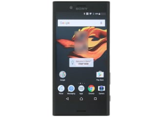 Sony Xperia X Compact, Xperia XZ Spotted on Company Site; Image, Specifications Leaked