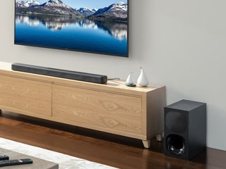 Sony HT-G700 3.1-Channel Soundbar With Dolby Atmos, Wireless Subwoofer Launched