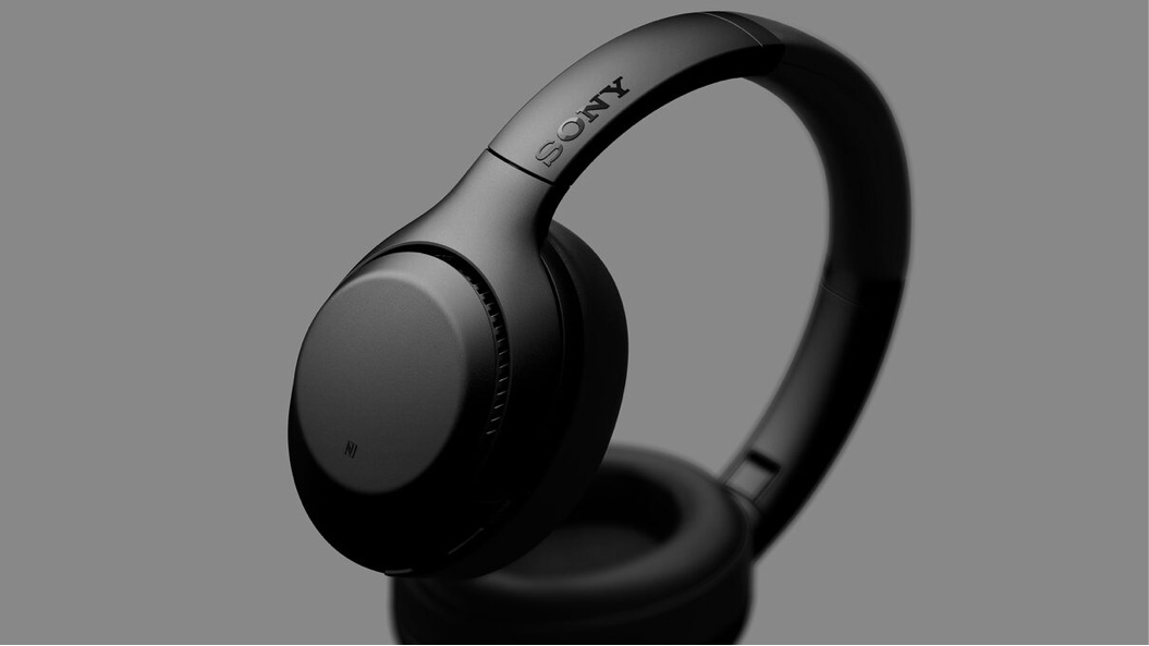 Sony WH-XB900N Noise-Cancelling Headphones With 30-Hour Battery Life, Built-In Alexa, Google Assistant Launched in India
