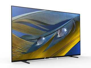Sony Bravia XR-77A80J, Bravia KD-85X85J 4K TV Models With HDMI 2.1 Support Launched in India