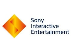 Sony Makes PlayStation Bug Bounty Programme Public, Offers Rewards Up to $50,000