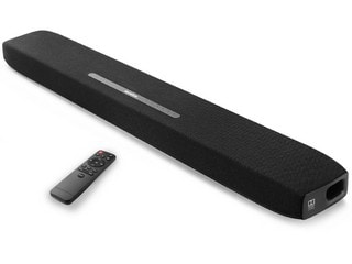 Soundcore Infini Pro Soundbar With 120W Output, Dolby Atmos Support Launched in India