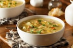 Best Soup Makers For A Toasty Warm Winter Evening