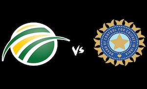 Freedom Series India vs South Africa: New year, New Series But an Age-Old Challenge For India in South Africa