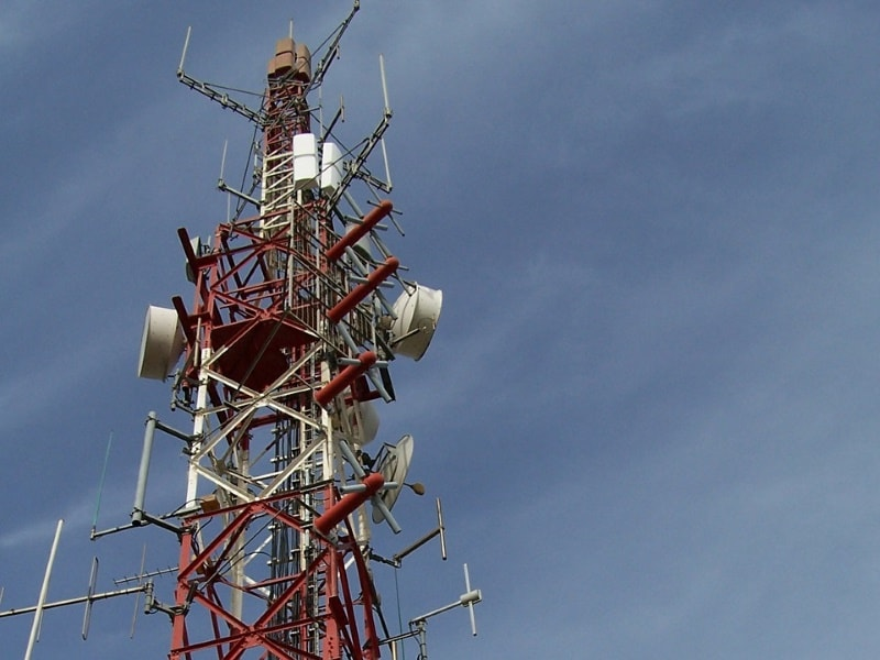 Spectrum Auction 2016: Bids Worth Rs. 53,531 Crores Placed Across Bands on Day 1
