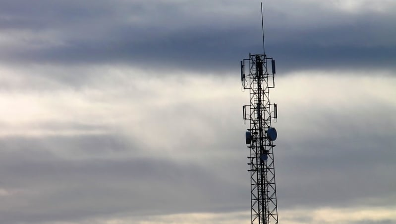 Spectrum Auction Not a Failure, Asserts Communications Minister