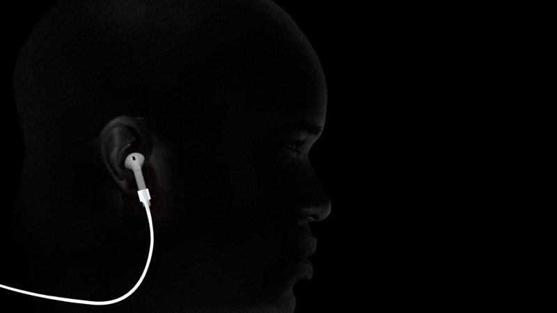 Apple AirPods Strap Launched by Spigen, a $10 Accessory to Hold Them Together