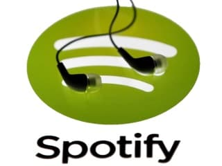 Spotify Hit With $1.6 Billion Copyright Lawsuit by Wixen Music Publishing