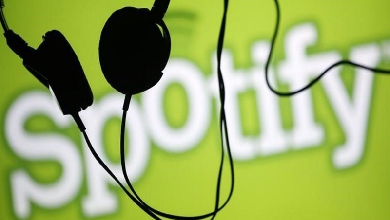 Spotify Says It Reaches 50 Million Paid Subscribers