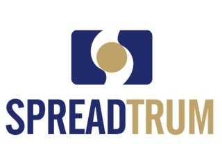 Spreadtrum Expects 20 Percent Growth in India Business This Year