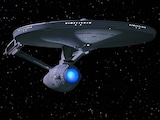 Star Trek at 50: A Look Back at How It Helped Inspire Todays Tech