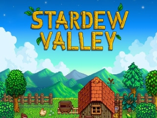 Stardew Valley for Android Set to Release on March 14