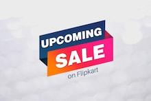 Next Flipkart Sale 2021