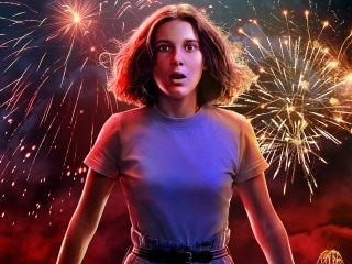 Stranger Things 3 'AR Trailer' Makes You Part of the Hawkins Crew