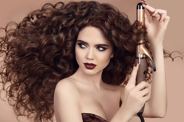 best hair curlers in india 2019