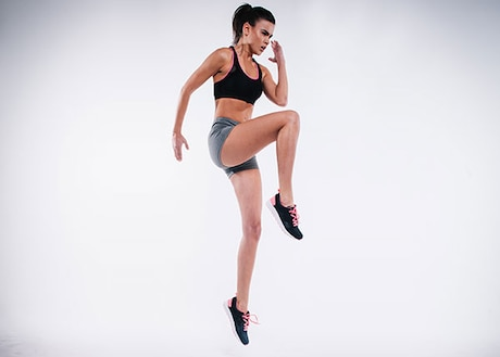 Styling Tips: Look Hot While you Workout at the Gym. We have Tips For You To Ace Your Gym Look