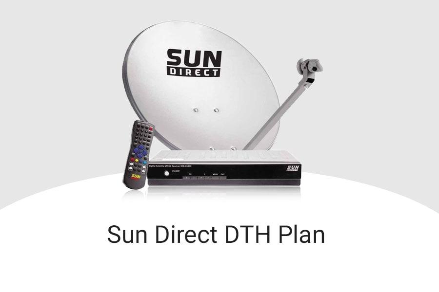 Videocon D2H Channel List [Updated] | Videocon D2H Channel Number