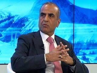 GSMA Elects Sunil Mittal as Chairman