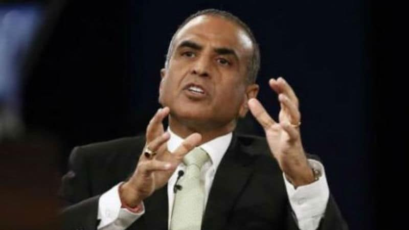 GSMA Elects Sunil Mittal as Chairman