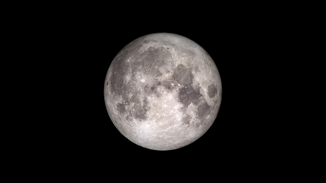 What Is Supermoon, Supermoon Timing on US East Coast, West Coast, India, Other Countries