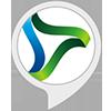 Syska Smart Home 100