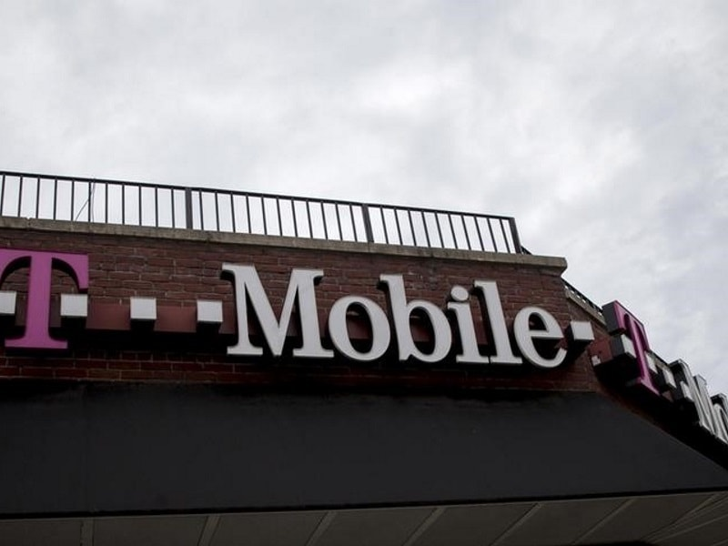 T-Mobile Fined $48 Million for Slowing Down Unlimited Data Plans