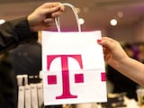 T-Mobile Fined $48 Million Over Slow 'Unlimited' Data Plans