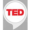 TED Talks 100